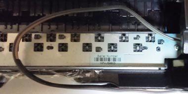 iP2700 CISS