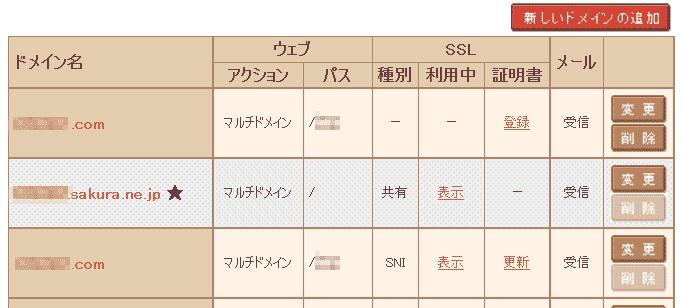 sakura_SSL_Let's-Encrypt_024.png